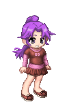 A7X_Chick07's avatar