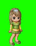 princess_wasila's avatar