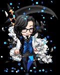 Dismal Soul's avatar