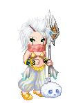 TiffanyTwlight's avatar