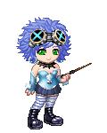 Dark Celtic Queen's avatar