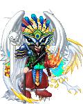 Sir_Quetzalcoatl