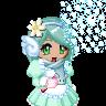 Goddess of Pentacles's avatar