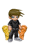 ede is cool 09's avatar