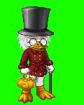 Scr00ge -Mc- Duck