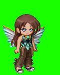 crystalcsw's avatar