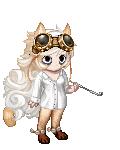 Ze Clockwork Panda's avatar
