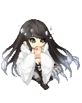 Chococatophone's avatar