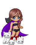Xxxdream angelxxX's avatar