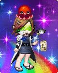 Holy Strawberries's avatar