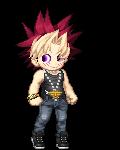 Hot Jackalope's avatar