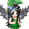 [.riot.candy.dive.]'s avatar