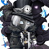 Echo Shogun's avatar