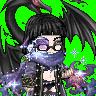 EMUtion's avatar