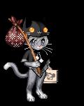 M3dibuk1's avatar