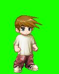 I Am dane_frnds's avatar