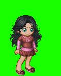 mztweety_bird_12's avatar