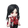1_Zenma_1's avatar