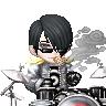 XxDead_MatexX's avatar