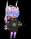 Etta Blade's avatar