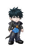 xxldude's avatar