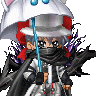 flameyreborn's avatar