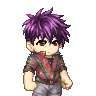 xX13JoKeR13Xx's avatar
