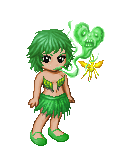 singin strawberry's avatar