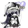 -X iRawrzCookie X-'s avatar
