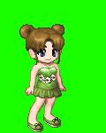 heenim_24's avatar
