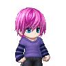 TheEpicInzuMule's avatar