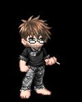 Dr Gjom's avatar