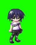 A_hottbabe's avatar