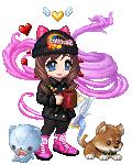 angela schlesser's avatar