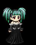 vampirekay1's avatar