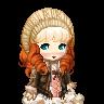 MisterJ_sGirl's avatar