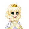 2014_North_Star's avatar