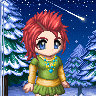 devil may cry 2009's avatar