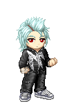chimamire barra's avatar