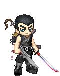 dragginninja's avatar
