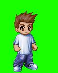 kingdoom1996's avatar