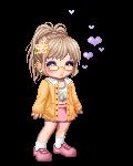 lovingacrimony's avatar