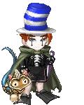 frosty1995's avatar