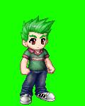 Coca_Cool's avatar