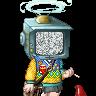 Trafe's avatar