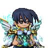 II_TheLostAngel_II's avatar