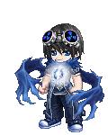 Blue Angelfish102
