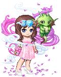 mellc92's avatar