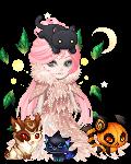 Harusanity's avatar