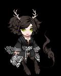 leandra_starchaser's avatar
